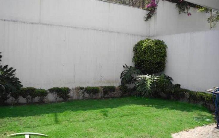 Foto de departamento en venta en, santa úrsula xitla, tlalpan, df, 1820926 no 06