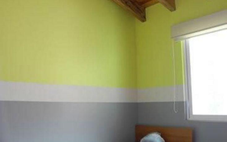 Foto de departamento en venta en, santa úrsula xitla, tlalpan, df, 1820926 no 08