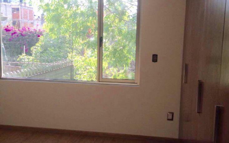 Foto de casa en condominio en venta en, santa úrsula xitla, tlalpan, df, 2044208 no 02