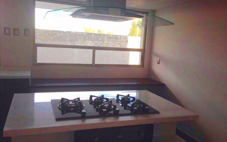 Foto de casa en condominio en venta en, santa úrsula xitla, tlalpan, df, 2044208 no 03