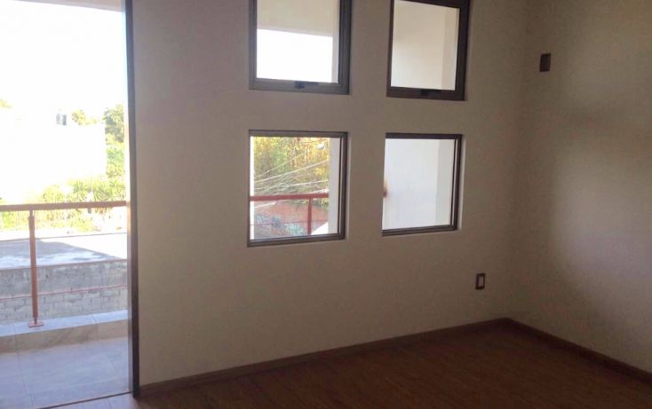 Foto de casa en condominio en venta en, santa úrsula xitla, tlalpan, df, 2044208 no 04