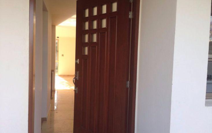 Foto de casa en condominio en venta en, santa úrsula xitla, tlalpan, df, 2044208 no 05