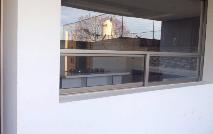 Foto de casa en condominio en venta en, santa úrsula xitla, tlalpan, df, 2044208 no 07