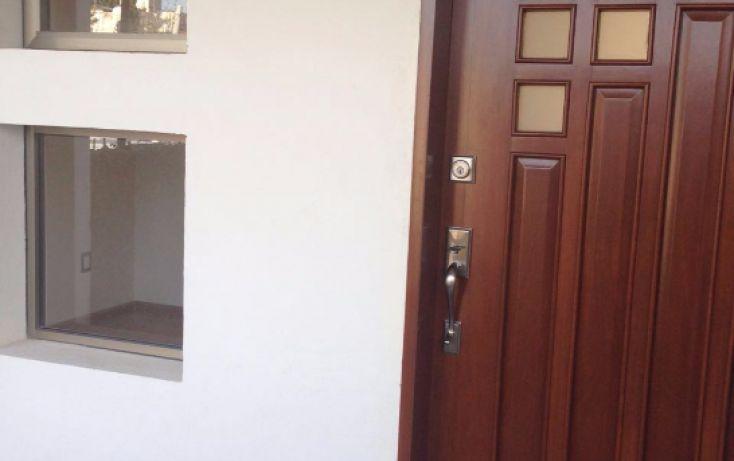 Foto de casa en condominio en venta en, santa úrsula xitla, tlalpan, df, 2044208 no 08