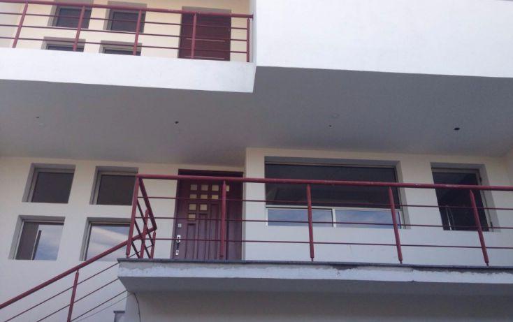 Foto de casa en condominio en venta en, santa úrsula xitla, tlalpan, df, 2044208 no 09
