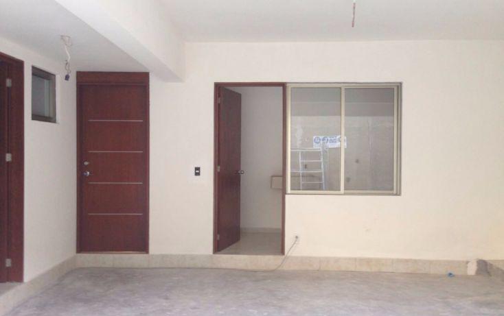 Foto de casa en condominio en venta en, santa úrsula xitla, tlalpan, df, 2044208 no 10