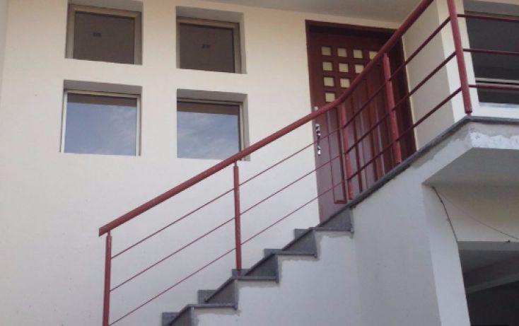 Foto de casa en condominio en venta en, santa úrsula xitla, tlalpan, df, 2044208 no 11