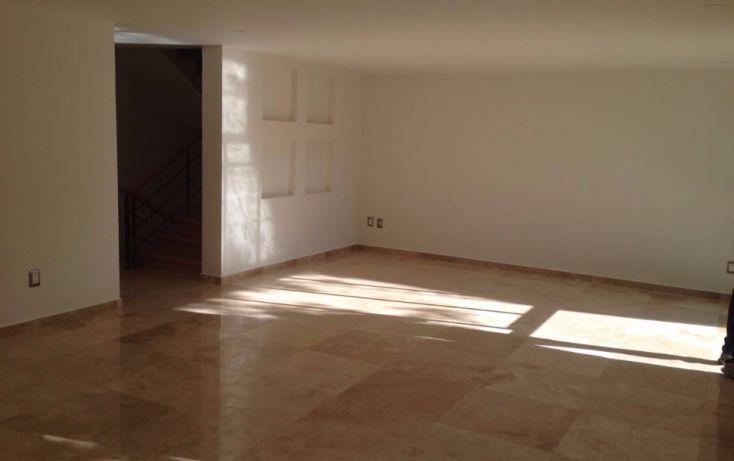 Foto de casa en condominio en venta en, santa úrsula xitla, tlalpan, df, 2044208 no 12