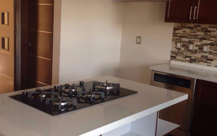 Foto de casa en condominio en venta en, santa úrsula xitla, tlalpan, df, 2044208 no 14