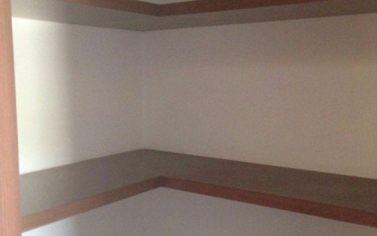 Foto de casa en condominio en venta en, santa úrsula xitla, tlalpan, df, 2044208 no 15