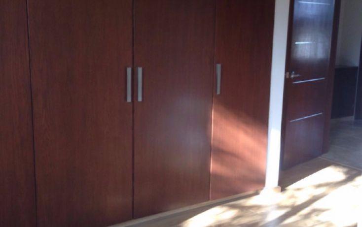 Foto de casa en condominio en venta en, santa úrsula xitla, tlalpan, df, 2044208 no 16