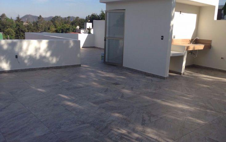 Foto de casa en condominio en venta en, santa úrsula xitla, tlalpan, df, 2044208 no 17