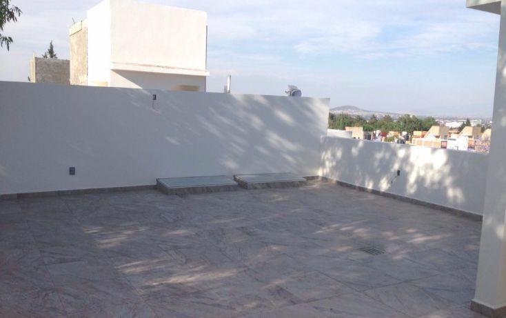 Foto de casa en condominio en venta en, santa úrsula xitla, tlalpan, df, 2044208 no 18