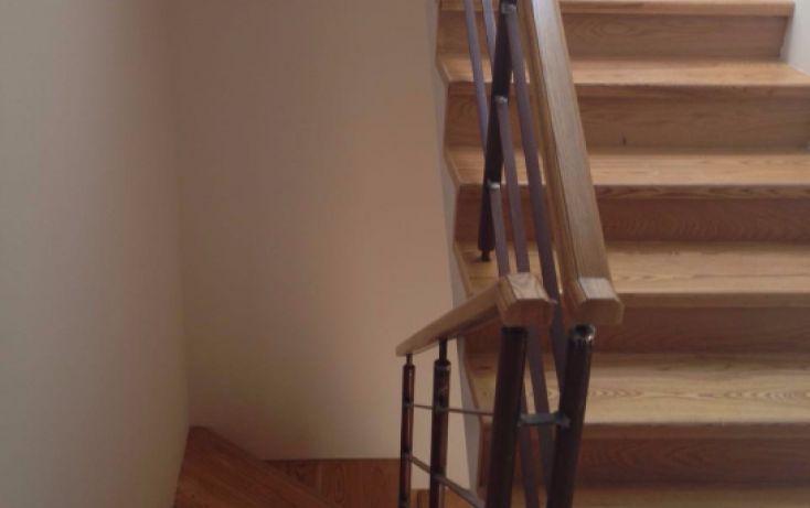 Foto de casa en condominio en venta en, santa úrsula xitla, tlalpan, df, 2044208 no 19