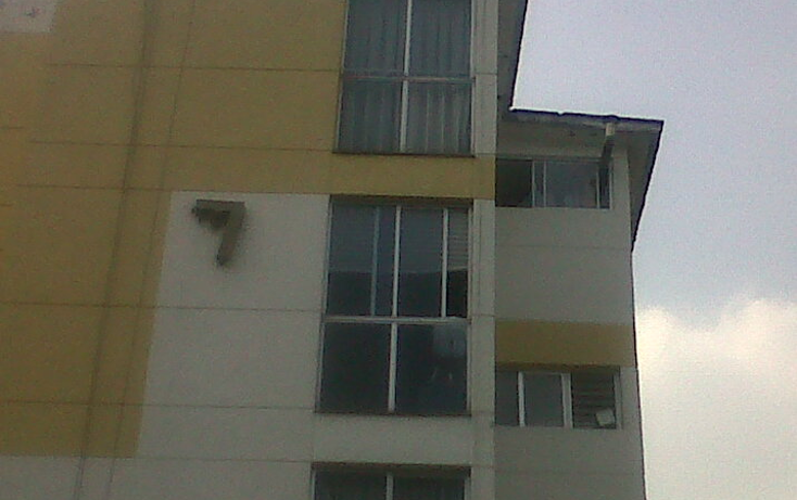 Foto de departamento en venta en  , santa úrsula xitla, tlalpan, distrito federal, 1083199 No. 04