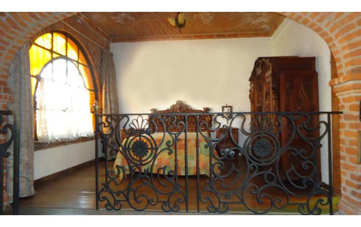 Foto de casa en venta en  , santa úrsula xitla, tlalpan, distrito federal, 1133921 No. 12