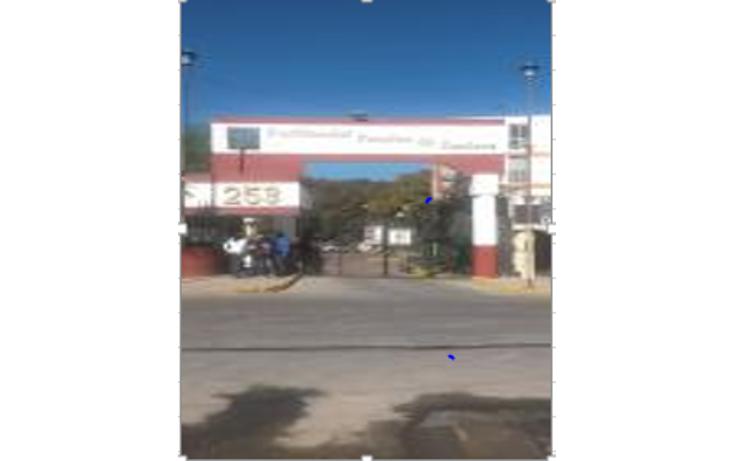 Foto de departamento en venta en  , santa úrsula xitla, tlalpan, distrito federal, 1286907 No. 04
