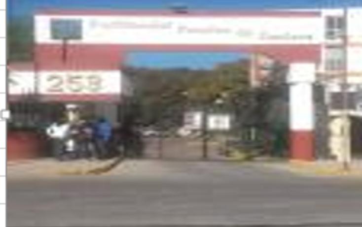 Foto de departamento en venta en  , santa úrsula xitla, tlalpan, distrito federal, 1286909 No. 02