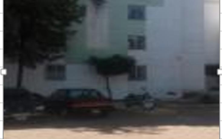 Foto de departamento en venta en  , santa úrsula xitla, tlalpan, distrito federal, 1286909 No. 04