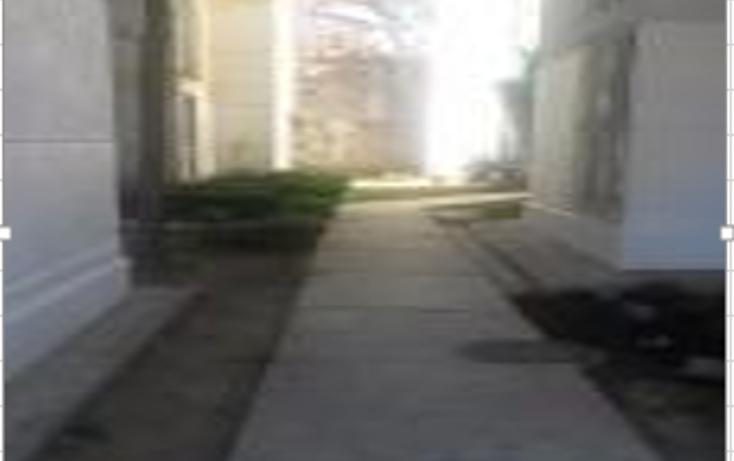 Foto de departamento en venta en  , santa úrsula xitla, tlalpan, distrito federal, 1286909 No. 05