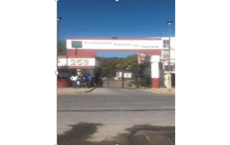 Foto de departamento en venta en  , santa úrsula xitla, tlalpan, distrito federal, 1286917 No. 04