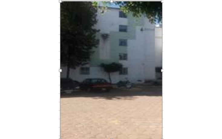 Foto de departamento en venta en  , santa úrsula xitla, tlalpan, distrito federal, 1286917 No. 05
