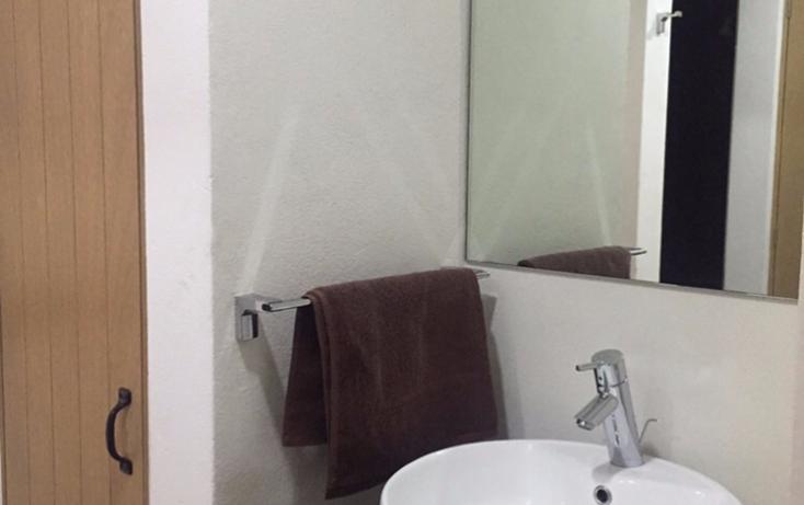 Foto de casa en venta en  , santa ?rsula xitla, tlalpan, distrito federal, 1495927 No. 08