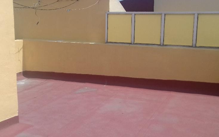 Foto de casa en renta en  , santa úrsula xitla, tlalpan, distrito federal, 2014630 No. 02