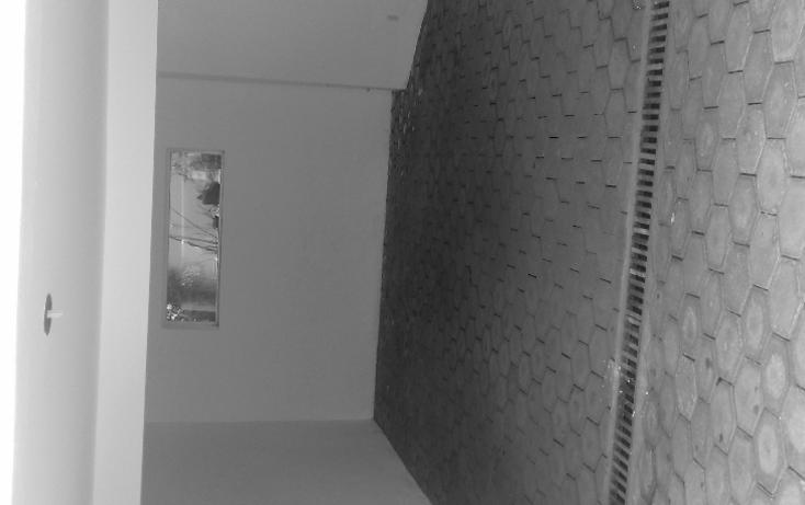 Foto de casa en renta en  , santa úrsula xitla, tlalpan, distrito federal, 2014630 No. 07
