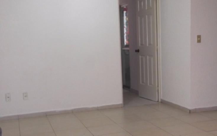 Foto de departamento en venta en  , santa ?rsula xitla, tlalpan, distrito federal, 2044793 No. 04