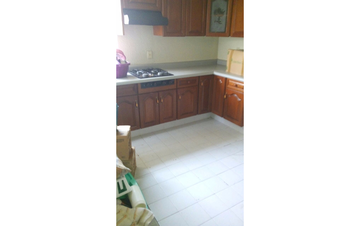 Foto de departamento en venta en  , santa úrsula xitla, tlalpan, distrito federal, 944835 No. 03