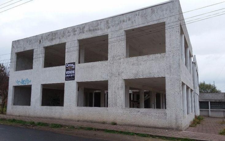 Foto de edificio en venta en, santa úrsula zimatepec, yauhquemehcan, tlaxcala, 1859946 no 01