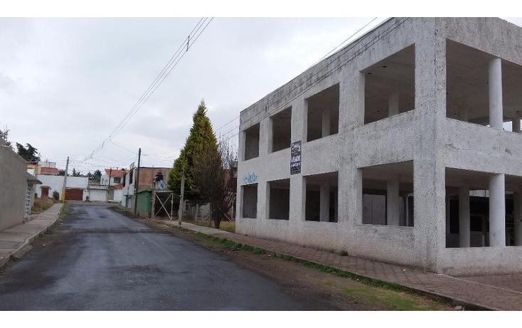 Foto de edificio en venta en  , santa úrsula zimatepec, yauhquemehcan, tlaxcala, 1859946 No. 03