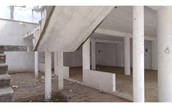 Foto de edificio en venta en  , santa úrsula zimatepec, yauhquemehcan, tlaxcala, 1859946 No. 09