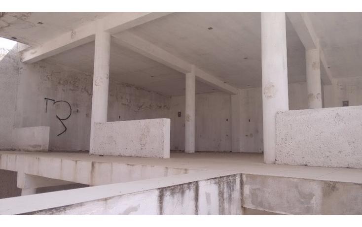 Foto de edificio en venta en  , santa úrsula zimatepec, yauhquemehcan, tlaxcala, 1859946 No. 10