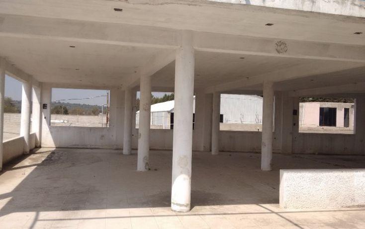 Foto de edificio en venta en, santa úrsula zimatepec, yauhquemehcan, tlaxcala, 1859946 no 12