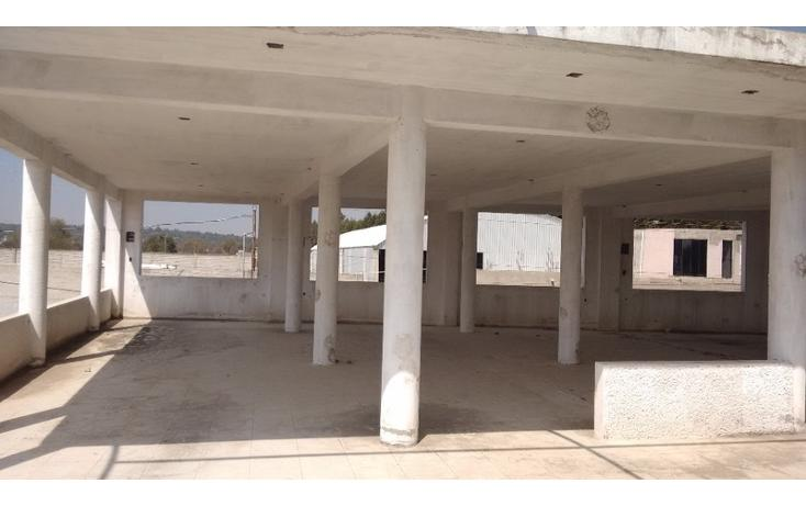 Foto de edificio en venta en  , santa úrsula zimatepec, yauhquemehcan, tlaxcala, 1859946 No. 13