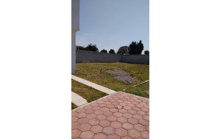 Foto de casa en venta en  , santa úrsula zimatepec, yauhquemehcan, tlaxcala, 1941381 No. 04