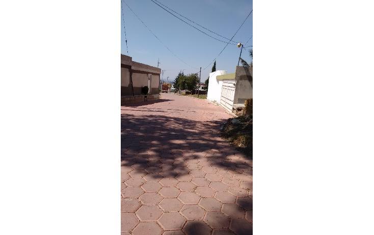 Foto de casa en venta en  , santa úrsula zimatepec, yauhquemehcan, tlaxcala, 1941381 No. 05