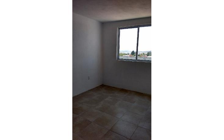 Foto de casa en venta en  , santa ?rsula zimatepec, yauhquemehcan, tlaxcala, 1941381 No. 13