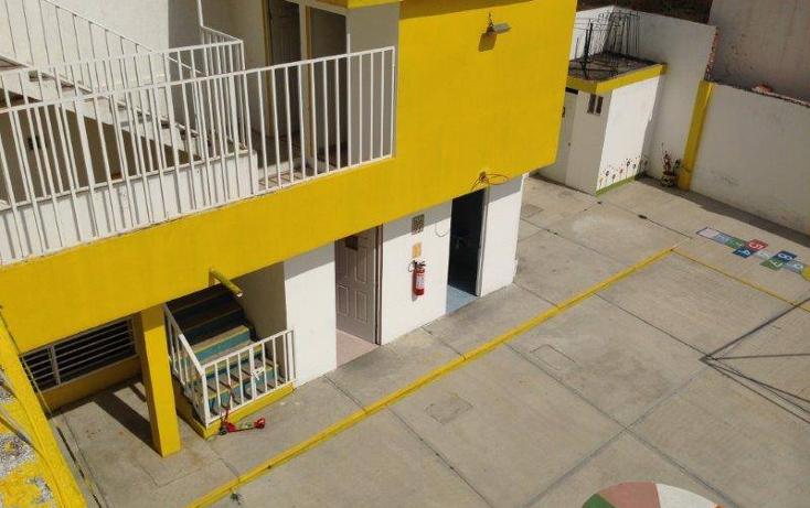 Foto de edificio en venta en  , santa úrsula zimatepec, yauhquemehcan, tlaxcala, 1980066 No. 08