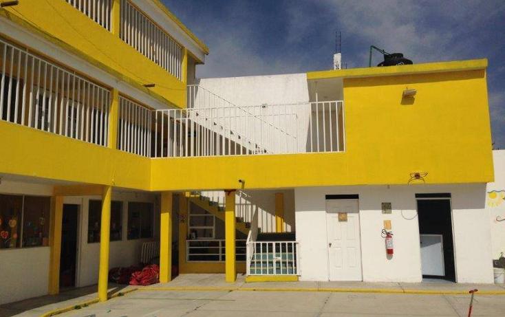 Foto de edificio en venta en  , santa úrsula zimatepec, yauhquemehcan, tlaxcala, 1980066 No. 11