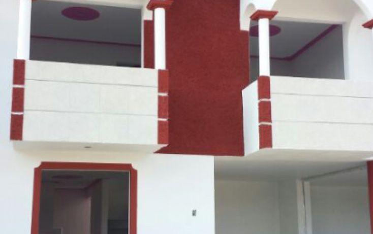 Foto de casa en venta en, santa úrsula zimatepec, yauhquemehcan, tlaxcala, 2016192 no 01