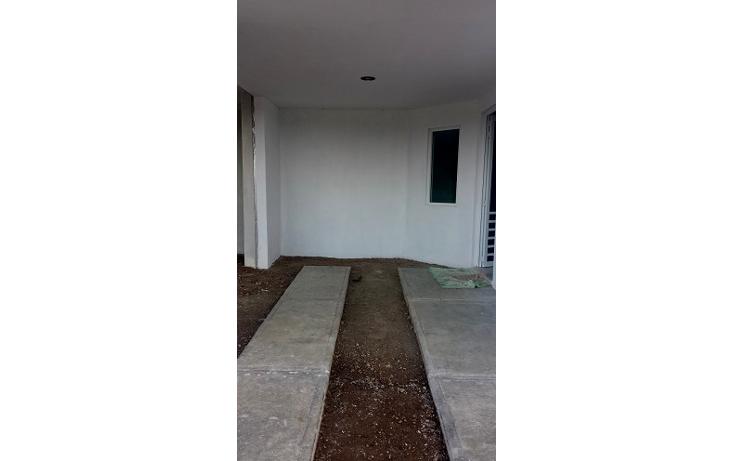 Foto de casa en venta en  , santa úrsula zimatepec, yauhquemehcan, tlaxcala, 2016192 No. 03
