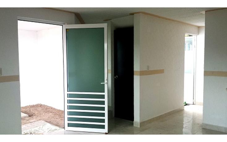 Foto de casa en venta en  , santa úrsula zimatepec, yauhquemehcan, tlaxcala, 2016192 No. 04