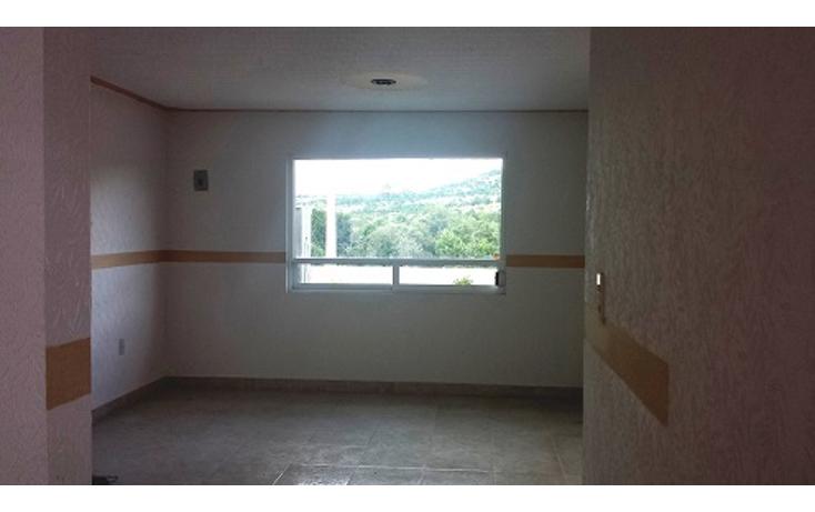 Foto de casa en venta en  , santa úrsula zimatepec, yauhquemehcan, tlaxcala, 2016192 No. 05