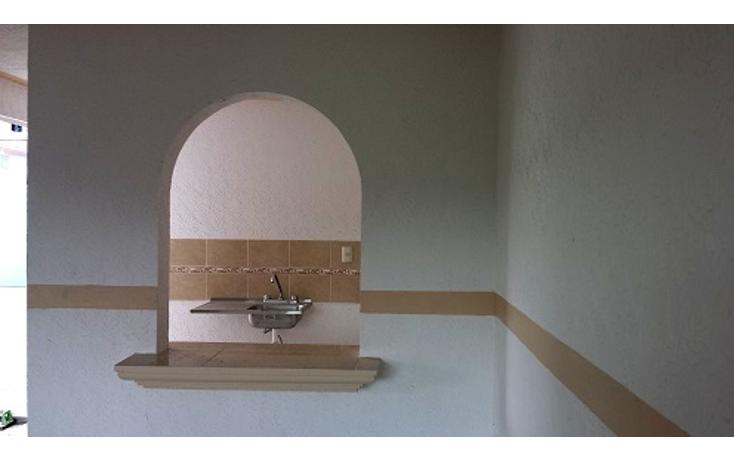 Foto de casa en venta en  , santa úrsula zimatepec, yauhquemehcan, tlaxcala, 2016192 No. 06