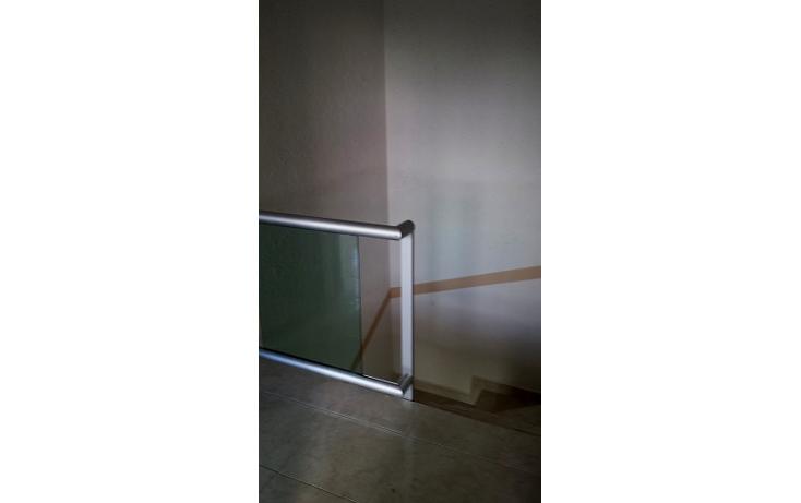 Foto de casa en venta en  , santa úrsula zimatepec, yauhquemehcan, tlaxcala, 2016192 No. 08