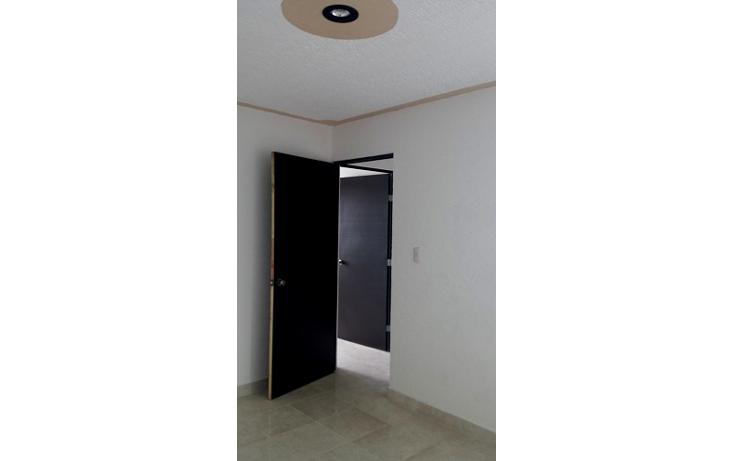 Foto de casa en venta en  , santa úrsula zimatepec, yauhquemehcan, tlaxcala, 2016192 No. 09