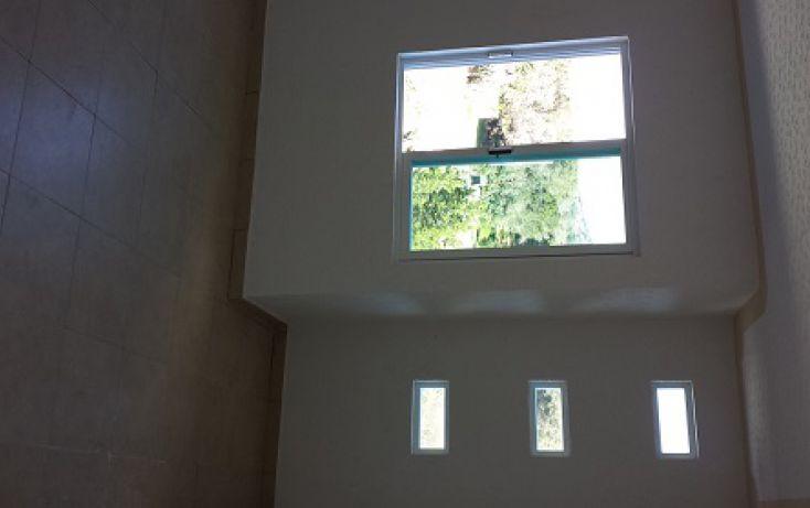 Foto de casa en venta en, santa úrsula zimatepec, yauhquemehcan, tlaxcala, 2016192 no 10